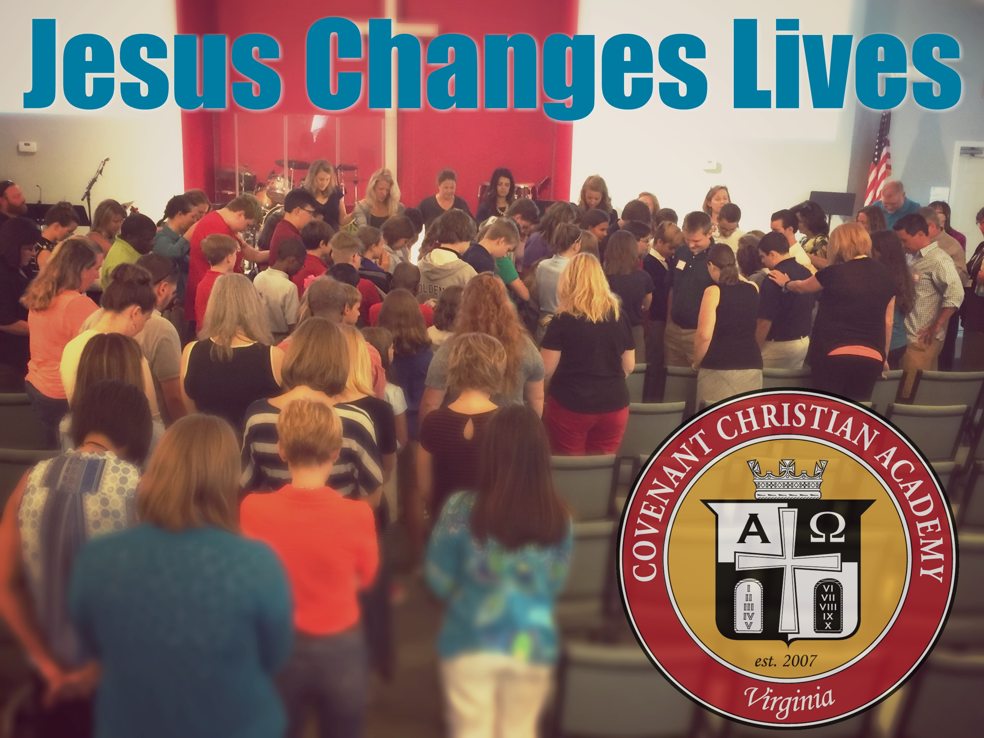 jesus-changes-lives