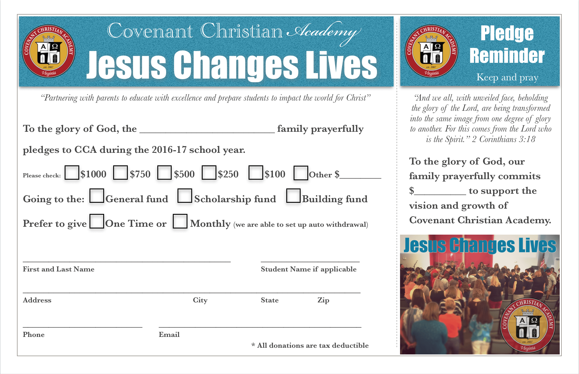pledge-card-2016